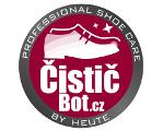 logo cistic bot