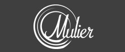 logo Mulier.cz