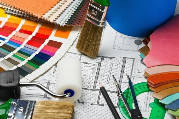 Azet bydlení – magazín plný rad, návodů a inspirací