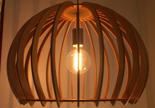 Jak na stylový dům sdesignovými svítidly