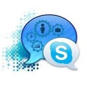 Coaching Online Por Skype