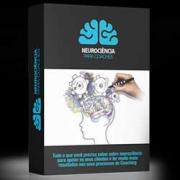Neurociencia para Coaches