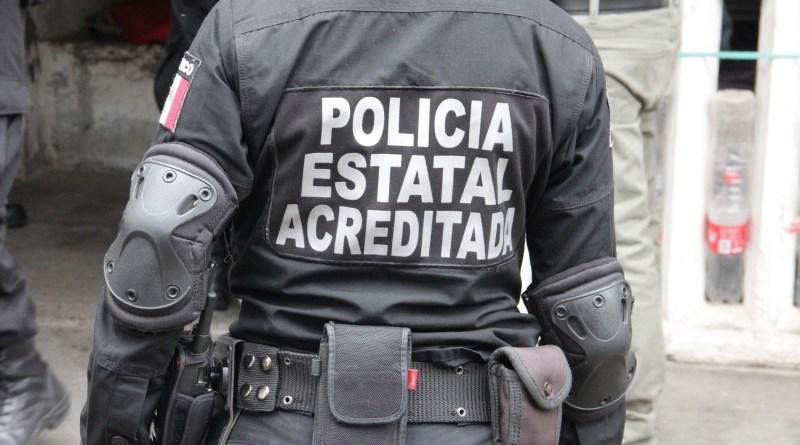 policia-8