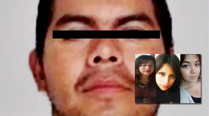 asesino_ecatepec