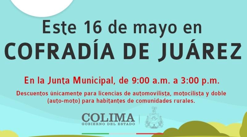 16-05-2019-cofradia
