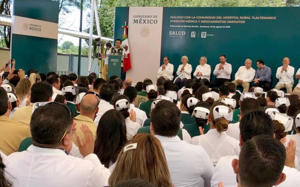 10-08-2019-imss-bienestar-tlaltenango-01