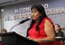 Aprobación unánime a los Premios para Adultos Mayores Destacados de Colima