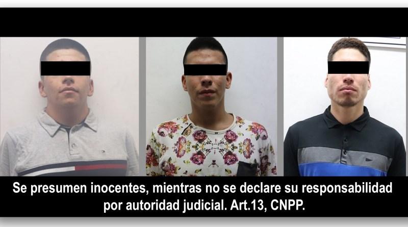 foto-detenidos