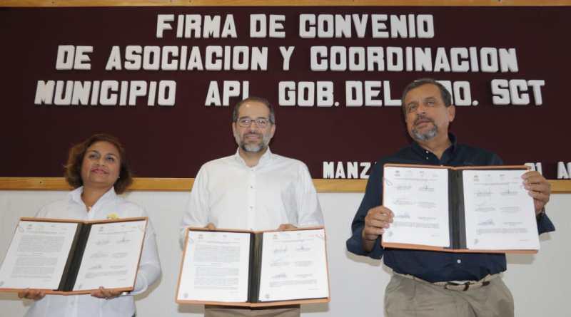jips-convenio-manzanillo-2