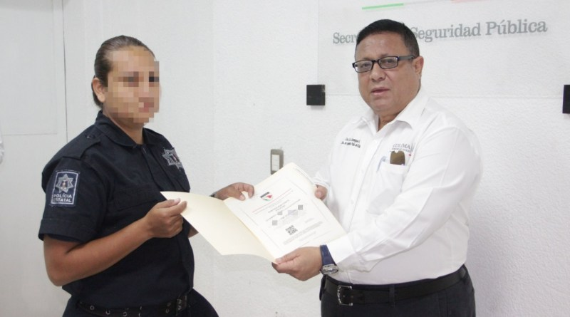 ssp-certificados-1