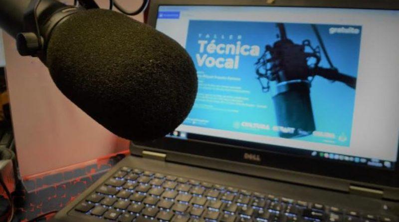 tecnica-vocal-1160x700