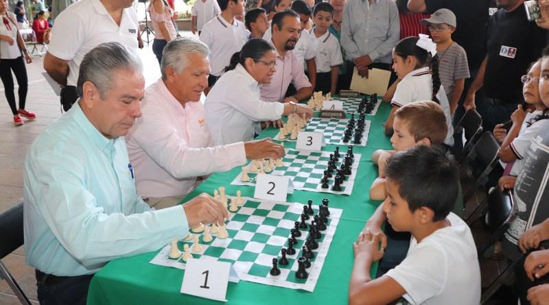 educacion-ajedrez-1