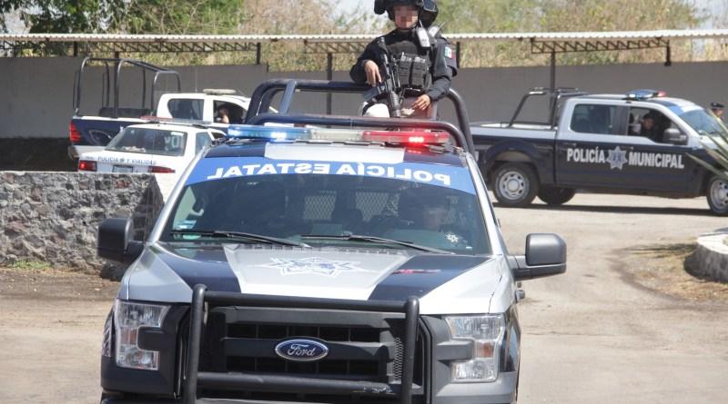 policia-15