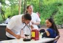 Garantizan atención médica en festejos patrios
