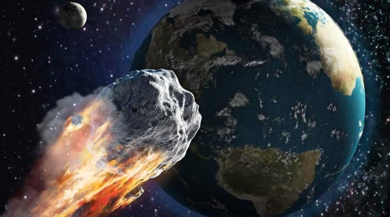 asteroide-planeta-1