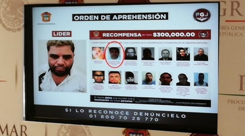 celula-criminal-presuntamente-implicada-secuestro_0_32_500_311