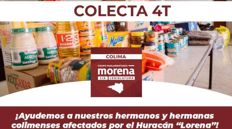 colecta-2-1
