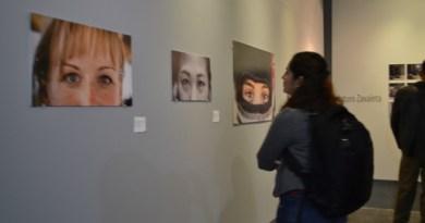 Secretaría de Cultura expone el trabajo artístico de nueve colimenses