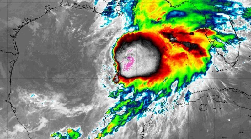se-forma-la-tormenta-tropical-nestor-en-el-golfo-de-mexico-213291-1