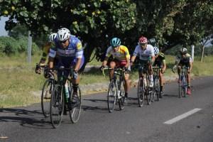 ciclismo-de-ruta-4