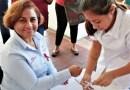 Manzanillo espera romper récord en aplicación de pruebas rápidas para la detección de VIH