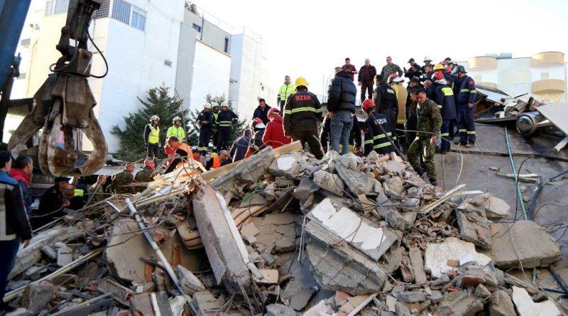 albania-sismo-26-11-2019