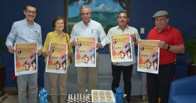 Participarán grupos artísticos de la SE en el Festival Cultural de Coquimatlán