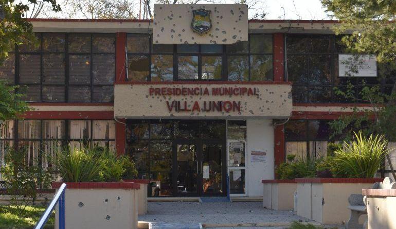 villa_unixn_1_ap_crop1575219011221-jpg_1970638775