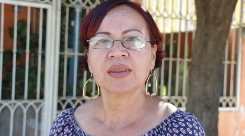 mercedes-isunza-orozco