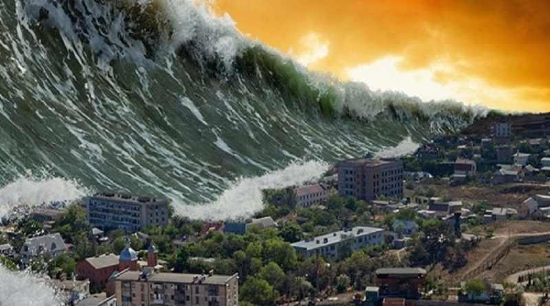 portada-alerta-tsunami-erupcion-volcan-taal-filipinas-planeta-magnifico-0-1280x640