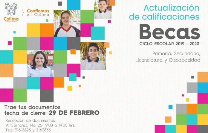 ayuntamiento-de-colima-invita-a-beneficiarios-de-becas-municipales-a-actualizar-calificaciones-696x462