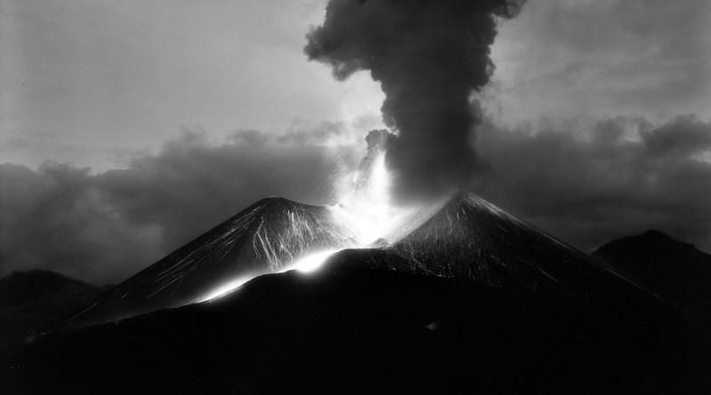 erupcion-del-paricutin-r-garcia_0_51_1444_899