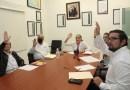 Aprueban el acuerdo por el que se establecen las actividades esenciales en la entidad