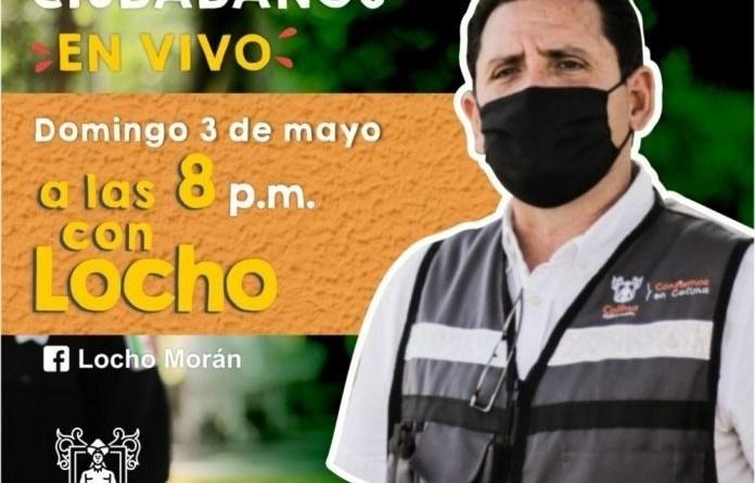 locho-moran-en-dialogo-con-los-ciudadanos-696x655