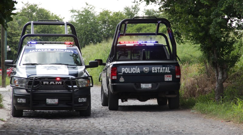 patrulla-15-1
