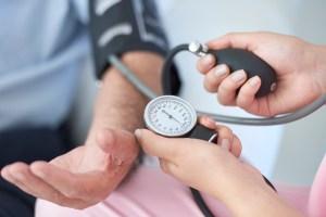 pacientes-con-hipertension