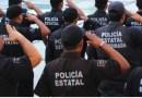 Tras operativo de apoyo, diez policías de Colima, desaparecen en Jalisco