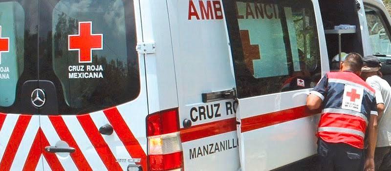 Ambulancia y salud de la población  no está sujeta a particulares