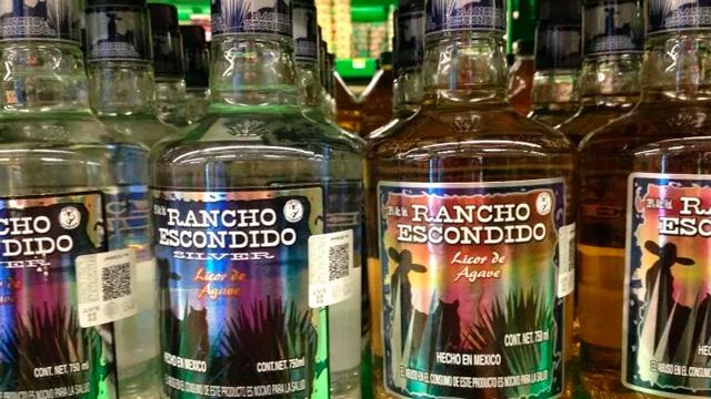 mimorelia_tequila_rancho_escondido