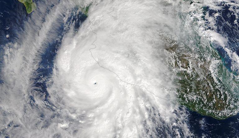 huracanes-categoria-5-que-han-afectado-a-mexico-14361-1_768