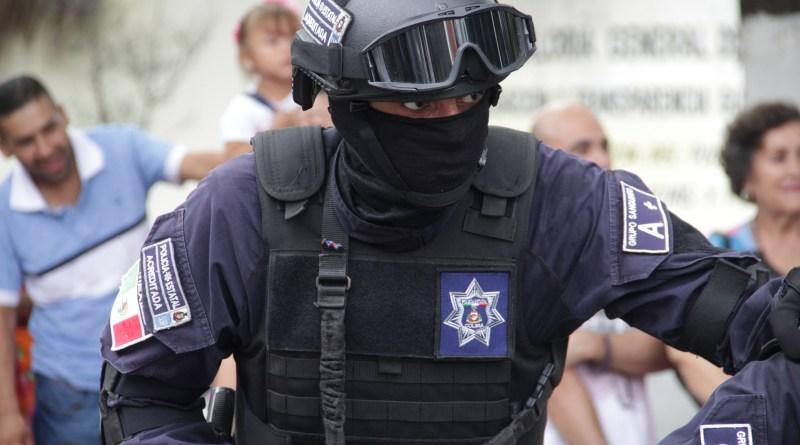 policia-21-1