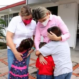 dif-adopciones-5