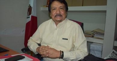 Carlos Olivar no es dirigente estatal de jóvenes: CEE de morena