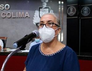 dip-ma-remedios-olivera-orozco-1
