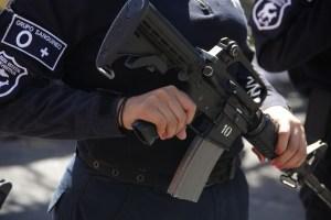 policia-14-2