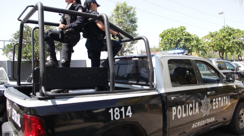 policia-18-2
