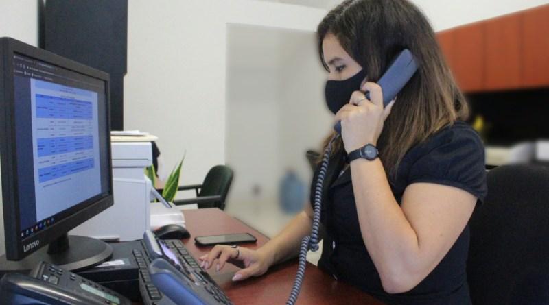salud-telefonica