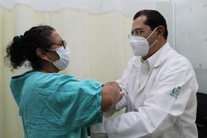 3-deteccion-oportuna-cancer-de-mama