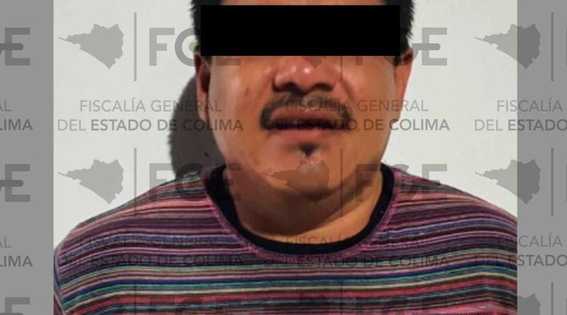 foto-secuestro-1009