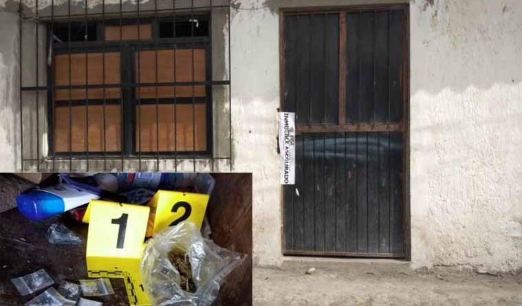 1114-foto-cateo-villa-florida-2-tecoman